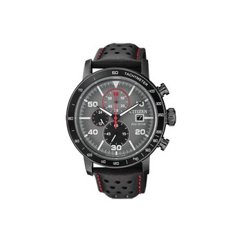 Citizen Eco Drive Chronograph