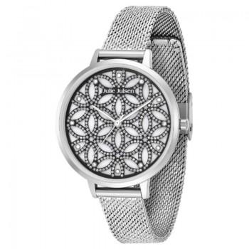 Julie Julsen Armbanduhr