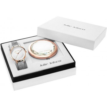 Julie Julsen Armbanduhr Set