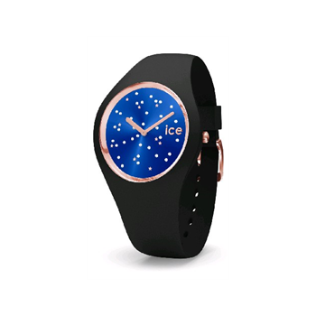 ICE Cosmos Star Deep Blue M