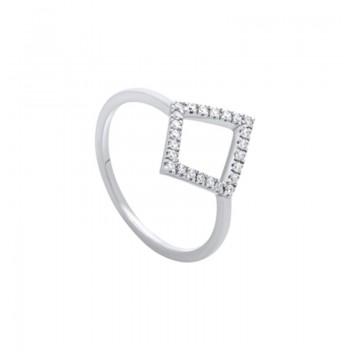 Julie Julsen Ring