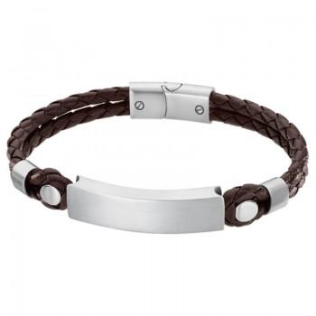 Lotus Armband