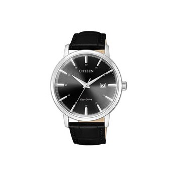 Citizen Eco Drive Herrenuhr