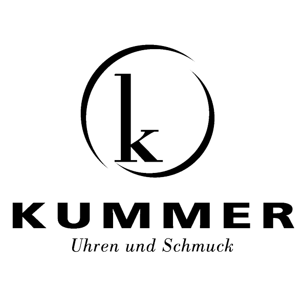 juwelier-kummer.at